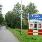 Bentelo