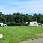 campingplek Camping in Twente