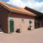 Groepsaccommdatie Twente