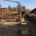 Nieuwbouw de Bovenberg