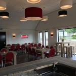Zaal, 50 personen, Twente