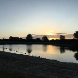 Camping Twente