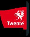 #Branding Twente_RGB_HR_vrijstaand