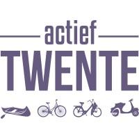 Fietsverhuur Twente actief
